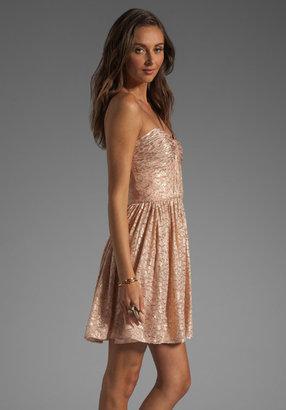 Erin Fetherston ERIN Camille Dress