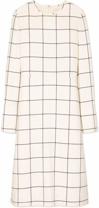 Tory Burch HOLT DRESS