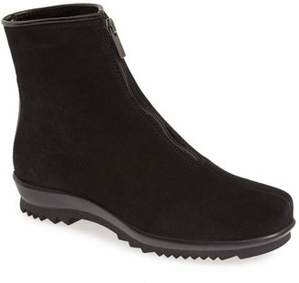 La Canadienne 'Tiana' Water Resistant Boot