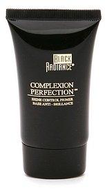 Black Radiance Complexion Perfection Shine Control Primer