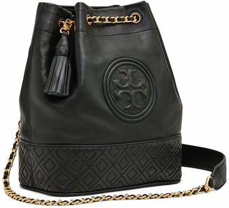 Tory Burch FLEMING BUCKET BAG