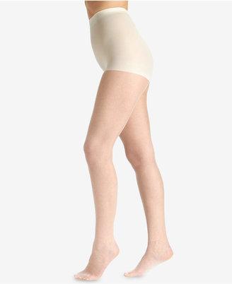 Berkshire Women Shimmers Ultra Sheer Control Top Pantyhose 4429