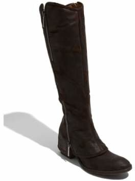Donald J Pliner 'Devi' Boot