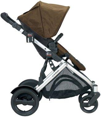Britax B-Ready Stroller - Copper