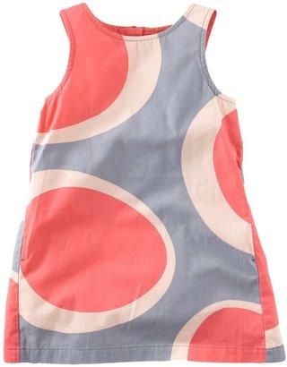 Tea Collection Aurora Tank Dress