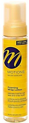 Motions Versatile Foam Styling Lotion $4.19 thestylecure.com