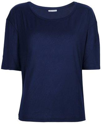 Acne 'Wonder' t-shirt
