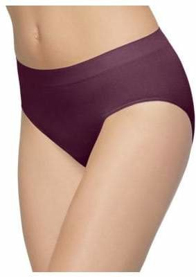 Wacoal B Smooth Seamless Briefs