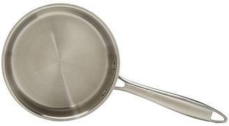 Zwilling J.A. Henckels Steel Clad 2qt Saucepan