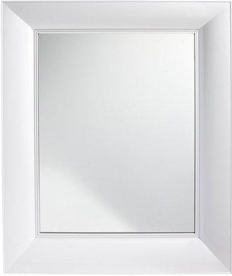 Kartell Wall Mirror