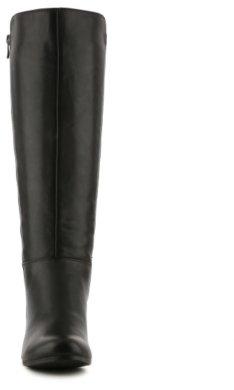 Crown Vintage Trish Wedge Boot