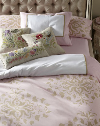 """""""Catherina"""" Bed Linens"""