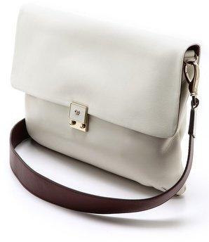 Anya Hindmarch Carker Etta Cross Body Bag