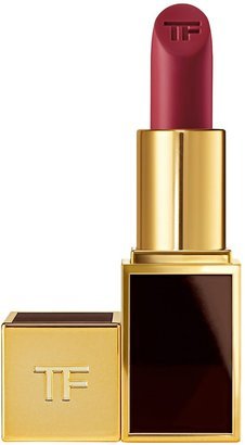 Tom Ford Boys & Girls III Lip Color - Colour Martin 09 Sft Matte