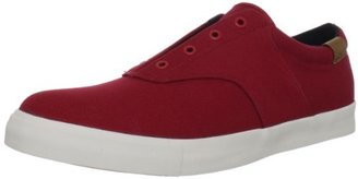 Royal Elastics Men's Ubiquity 912212-13405 Fashion Sneaker,Ribbon Red,9 M US