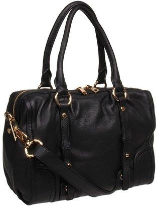Love Moschino LOVE Mochino JC4104PP0W Satchel Handbag