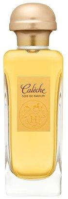 Hermes Caleche - Soie De Parfum