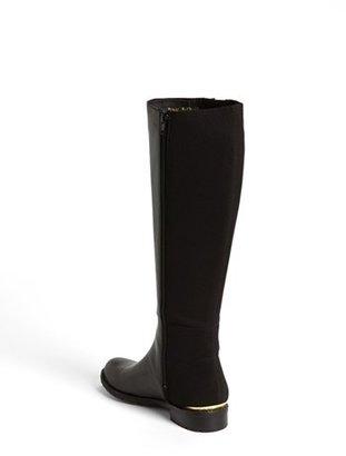 Isaac Mizrahi New York 'Arno' Lycra® Stretch Boot