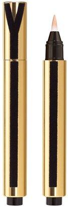 Yves Saint Laurent Touché Éclat Limited Edition Tuxedo Collector