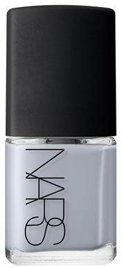 NARS Limited Edition Nail Polish, Galathee