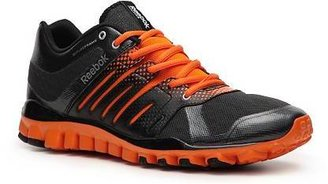 Reebok Realflex Strength TR Cross Training Shoe - Mens
