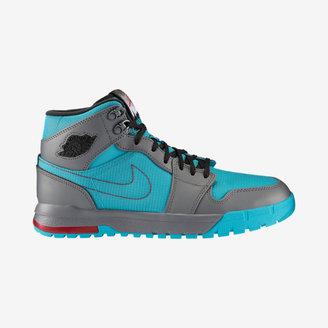 Nike Air Jordan 1 Trek Men's Shoe