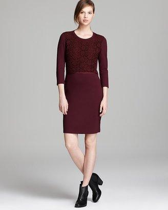 Max Mara Jersey Dress - Provino