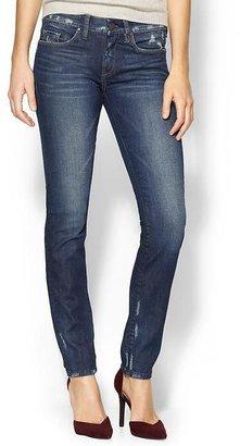 Blank Fresh to Death Skinny Jeans