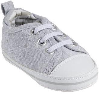 Carter's Canvas Sneaker