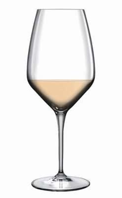 Luigi Bormioli Atelier White Wine