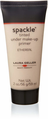 Laura Geller Spackle Tinted Under Make-Up Primer