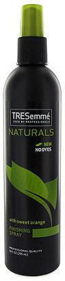 Tresemme Naturals Finishing Spray