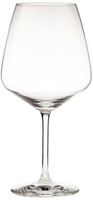 Pottery Barn Schott Zwiesel Taste Wine Glasses