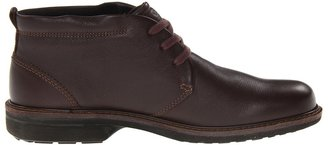 Ecco Turn GTX Boot Men's Lace-up Boots