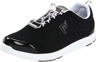 Propet Women's Travelwalker II Shoe $27.20 thestylecure.com