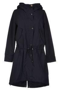 Woolrich Full-length jackets