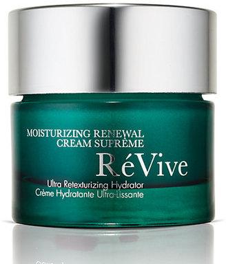 RéVive Moisturizing Renewal Cream Suprême/1.7 oz.