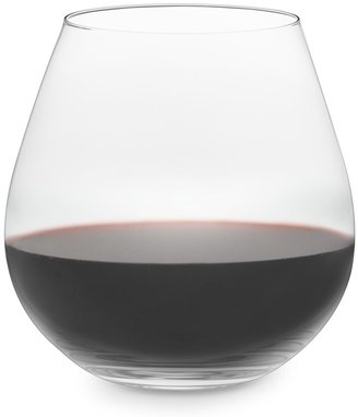 """Riedel O"""" Pinot Noir Wine Tumblers, Pay 3-Get 4 Set"""