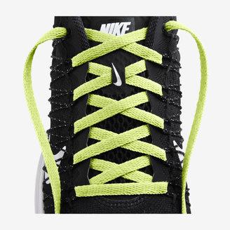 "Nike 39"" Team Shoelaces"