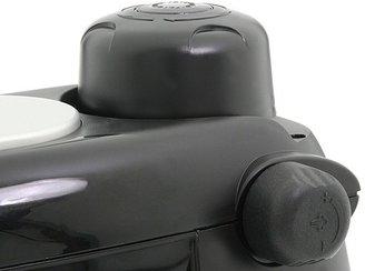 De'Longhi DeLonghi EC5 Espresso/Cappuccino Machine With Swivel Jet Frother