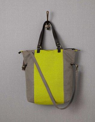 Boden Colourpop Bag