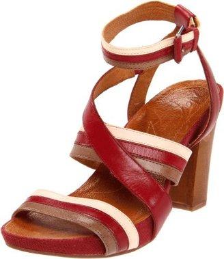 Naya Women's Cerena Ankle-Strap Sandal