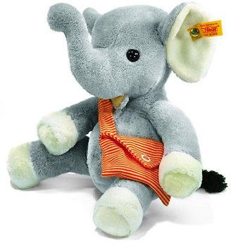 Steiff Poppy Elephant