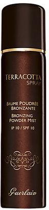 Guerlain Terracotta Spray Light SPF 10/2.7 oz.