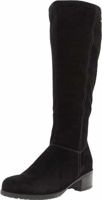 ara Women's Olivia Knee-High Boot