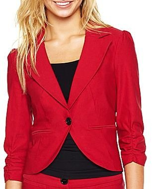 JCPenney B.Wear® Millennium Jacket