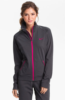 Nike 'All Time' Dri-FIT Jacket