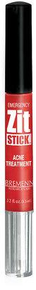 Bremenn Research Labs Emergency Zit Stick 0.07 oz (2 ml)