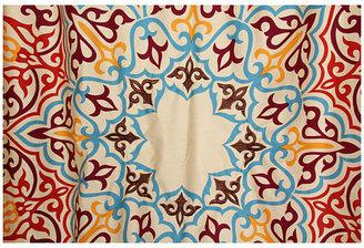 Blissliving Home Chanda Shower Curtain