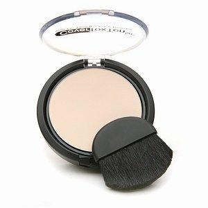 Physicians Formula CoverToxTen50 Face Powder, Translucent Medium 2737